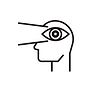 icon-basico08-01.png
