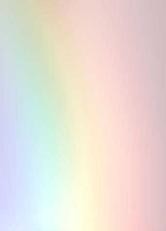 pexels-ben-mack-6775241.jpg