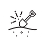 icon-digging06-01.png