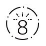 icon-digging05-01.png