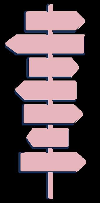 placa 7-01.png