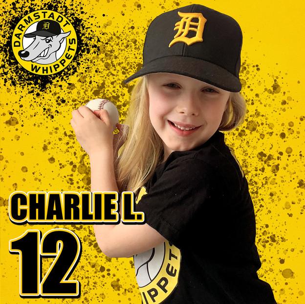 Charlia L.