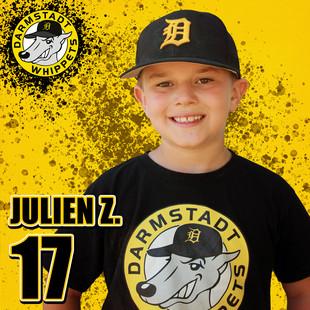 Julien Z.