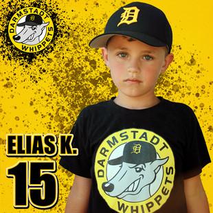 Elias K.