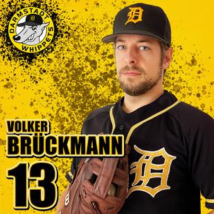Volker Brückmann
