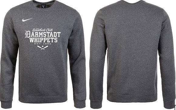 Sweatshirt 1992 Grau