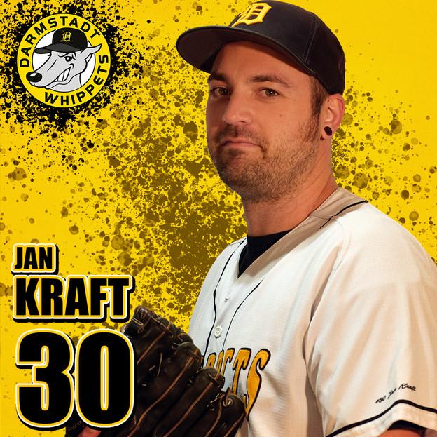 Jan Kraft