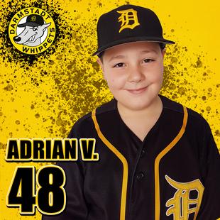 48_adrian_v_schüler-spieler_10x10cm_300dpi.png