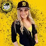 Melanie-Ziegler_Managerin-tball_10x10cm_