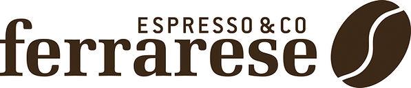 ferrarese_logo_web.jpg
