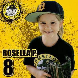 Rosella P.