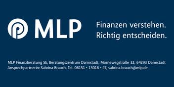 MLP Banner.png