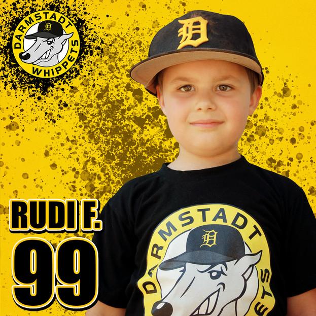 Rudi F.
