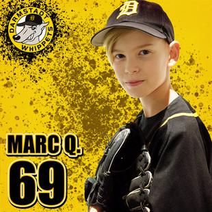 Marc Q.