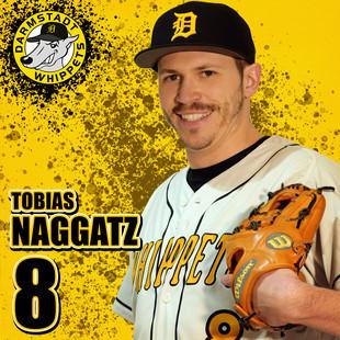 Tobias Naggatz