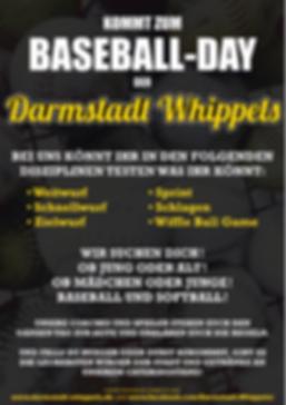 Baseballday_Poster_rückseite.PNG
