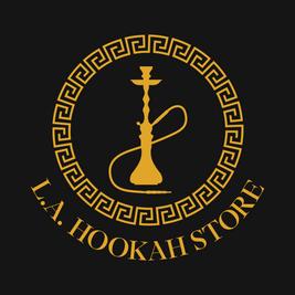 LAHS_Logo_1_GoldBack_rgb.png