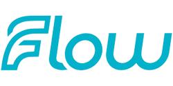 flowsporttech.png