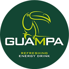 Guampa_Logo_web.png