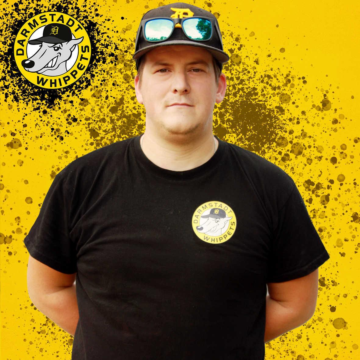 Daniel-Ziegler_Coach_10x10cm_300dpi.jpg