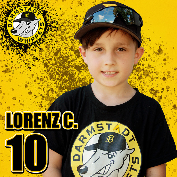 Lorenz C.