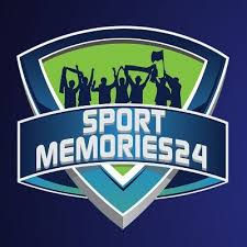 sportmemories.jfif