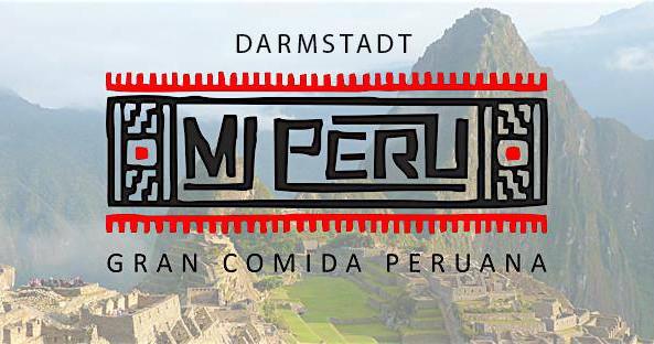 """Restaurant """"Mi Peru"""" neuer Förderer des Baseballs!"""