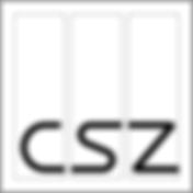 CSZ Logo 237x237.png