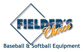 Logo_Fielders_Choice-8151e8b4ec14583c284