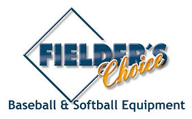 Logo_Fielders_Choice-8151e8b4ec14583c284