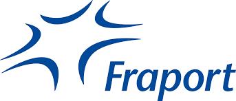 fraport.png