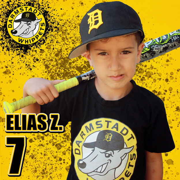 Elias Z.
