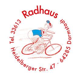 Radhaus DA Logo.jpg