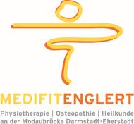 Medifit.PNG