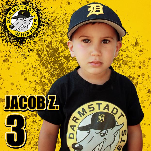 Jacob Z.