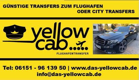 sponsor yellow cap.PNG