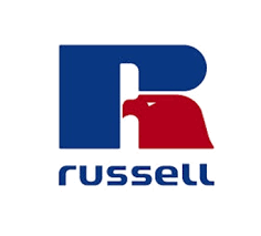russel.png