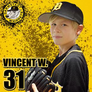 Vincent W.