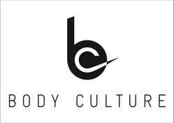 Body Culture1.PNG