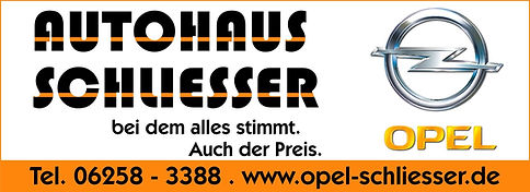 Schliesser111.jpg
