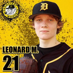 Leonard M.