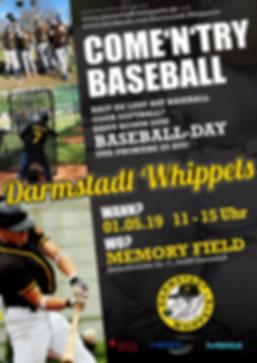 Baseballday Poster vorderseite.PNG