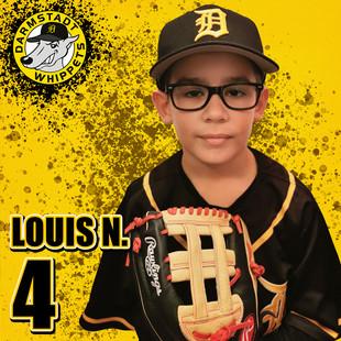Louis N.
