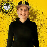 Sabrina-Brauch_Manager-Tball_10x10cm_300
