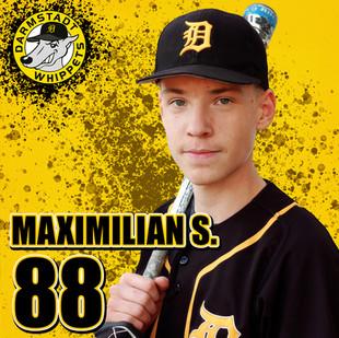 Max S.