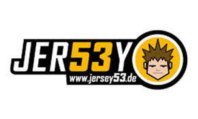 jersey 53.jfif