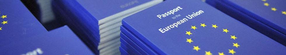 eu-passports.jpg