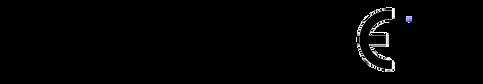 Zfiles logo.png