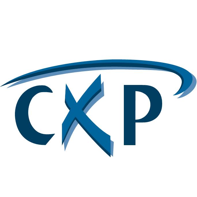 The CXP Mission