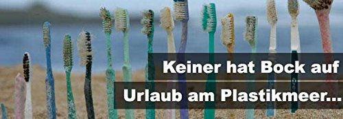 madhu-bambus-zahnbuerste-im-4er-set-vega